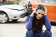 3 Long Term Effects of Car Accidents - Free Injury Lawyer Consultation