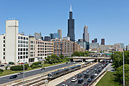 Avoid Chicago Rush Hour Car Accidents - Chicago Car Wreck Attorney