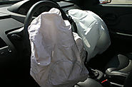 Injured in Chicago Car Crash – How Air Bags Save Lives
