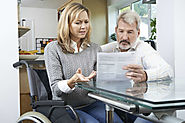 Chicago Traumatic Brain Injury Lawyer – Paying Your Medical Bills
