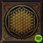 Hospital For Souls by Bring Me the Horizon