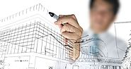 Understanding The Process Adopted By Building Information Modeling Services