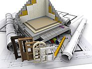 5 Design Principles For Architectural CAD Drafting (Continued)