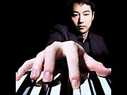 River Flows in you - Yiruma - Easy Piano Pieces - Music Tutorial.in
