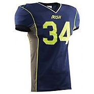 Custom Football Jerseys