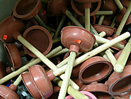 Repiping - Wikipedia, the free encyclopedia