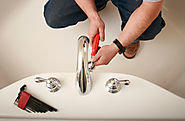 4 Points Checklist for Hiring a Plumber