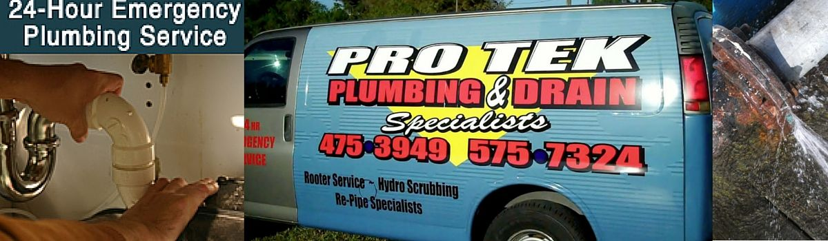 Headline for 2016 Best Plumbing Services Checklist