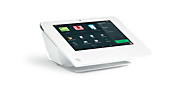 Clover Mini EMV
