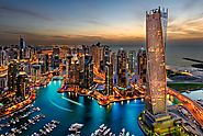 Buy, Sell or Rent Property in Dubai at Own A Space