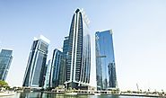 Property in Lakes Laundry, Dubai at Own A Spaces