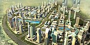 Get Property in Majan Dubai at Own A Space