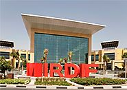 Properties in Mirdif Dubai at Own A Space
