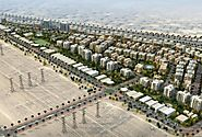 Real Estate Property in Nad Al Hammar, Dubai at Own A Space
