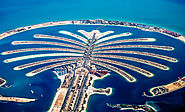 Property in Palm Jumeirah - Own A Space