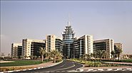 Property in Silicon Oasis, Dubai at Own A Space