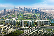 Get Property in The Hills, Dubai at Own A Space