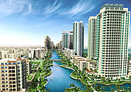 Get Property in The View, Dubai at Own A Space