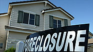 South Florida foreclosures keep dropping - News Secured Investment Lending