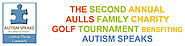 AULLS FAMILY CHARITY GOLF TOURNAMENT - News Secured Investment Lending