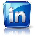 LinkedIn for Business: The Ultimate Guide