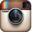 Instagram for Business: The Ultimate Guide