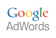 Adwords for Business: The Ultimate Guide