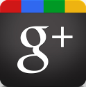 Google+ for Business: The Ultimate Guide