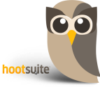 Hootsuite Guide: One Dashboard to Manage Your Social Media and Teams