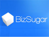 The Small Business Social Media: A Guide to BizSugar