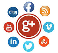 Social Media Optimization by Seopowersolutions.com