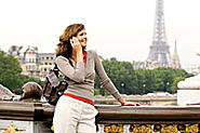 Using mobile phones abroad Tips for making cheap calls abroad