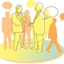 Building Business Relationships - 5 Critical Questions