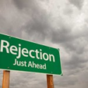 Sales: Consistently facing rejection & loss without quitting | INTENTIONAL GROWTH BLOG