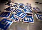 Top 5 Post on Using LinkedIn Effectively - Week #28