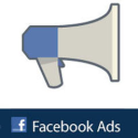 Top 5 Posts on Facebook Ads - Week #27