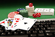 Pokeroriental - Poker and Domino Online