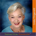 Effective Leaders Take Heat! @LindaAWI #bealeader - #bealeader