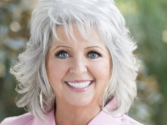 Can Content Marketing Save Paula Deen?