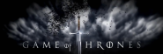 3 Cunning Blogging Lessons From the Game of Thrones