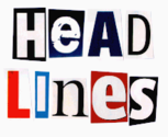 3 Unusual Cures for Boring Headlines
