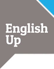 EnglishUp Corporate Site
