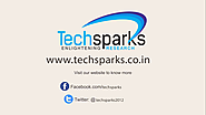 Thesis Guidance in chandigarh Techsparks - Google+