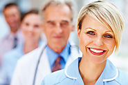 Independent Nurse Provider Butte County, CA - Billing Services - Proinp