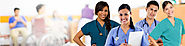 Medical Billing Services for Private Practice California CA - Proinp