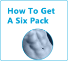 Stomach Exercises Ab Workout Routine To Get A Six Pack