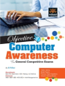 Objective Computer Awareness by R Pillai