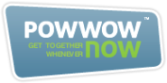 Conference Call - Phone Conference | Powwownow US