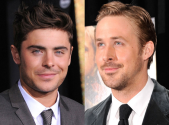 Is Star Wars 7 the New Fifty Shades of Grey? Ryan Gosling & Zac Efron Latest Actors Linked to J.J. Abrams' Movie