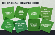 7 Steps To A Brilliant B2B Marketing Plan